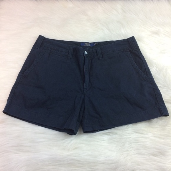 polo ralph lauren 6 inch shorts polo rn 41381 jacket